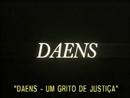 Daens - Um grito de justiça - Condições de trabalho