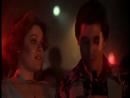 Os Embalos de Sábado à Noite - Disco Music