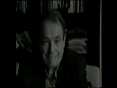 Entrevista Bourdieu - Parte 3