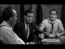 12 Homens e uma sentença - Argumentação