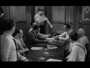 12 Homens e uma sentença - Percepção