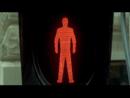 Matrix - Manipulação de informação