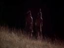 Rapa Nui - Uma aventura no paraíso - parte 2