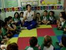 Identidade e Autonomia na Educação Infantil - Parte 2