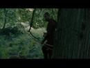 Robin Hood - Kids of Sherwood