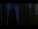 V for Vendetta - Alliteration