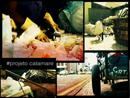 Projeto Catamare