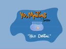 Yo Matias - Hilo Dental