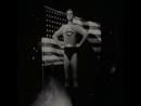 Esperando pelo Super Homem - esperança na escola
