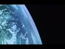 2001 Uma odisséia no Espaço - Gravidade Zero