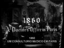 Pasteur: a proposição de um novo fato científico (novo paradigma)