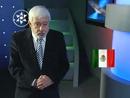 Entrevista com o Químico Luis Manuel Guerra