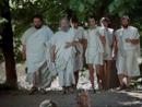 Sócrates - Morte