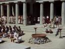 Sócrates - Depois da Sentença