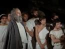 Sócrates - Fédon